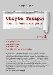 ut_czesc_2_1024x1024