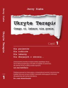 Ukryte_Terapie_OKLADKA_CZ_1_DRUK_1024x1024