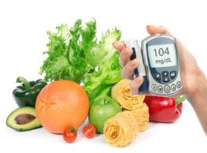 Diabetes_Management_1